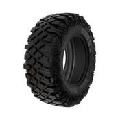 Pro Armor Crawler XR Tire 30 x 10 x 14