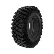 Pro Armor Crawler XG Tire 32 x 10 x 14