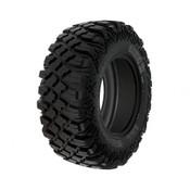 Pro Armor Crawler XR Tire 28 x 10 x 14