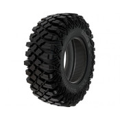 Pro Armor Crawler XG Tire 30 x 10 x 14
