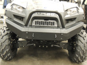 Bad Dawg Polaris Ranger 800 Front Bumper