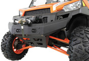 Bad Dawg Polaris Ranger 900 XP Heavy Duty Front Bumper