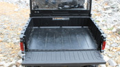 Bad Dawg Polaris Ranger 900 Rear Bed Mat