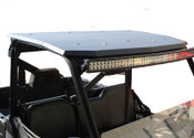 Bad Dawg  Polaris Ranger XP 570 / XP 900 Aluminum Roof