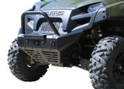 Bad Dawg Polaris Ranger Full Size 570 Front Bumper