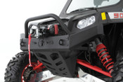 Bad Dawg Polaris RZR Stinger/Bull Bar