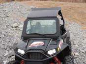 Bad Dawg Polaris RZR 800/900 Aluminum Top