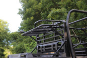 Bad Dawg Kawasaki Mule Pro FXT Rear Cargo Rack