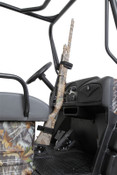 Bad Dawg Universal Floor Mounted Double Gun Rack
