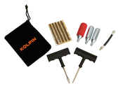 Kolpin UTV Tire Repair Kit