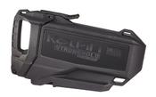 Kolpin Stronghold® Pistol Boot
