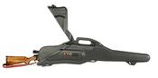 Kolpin Gun Boot® 6.0 - W/ Removable Impact Liner