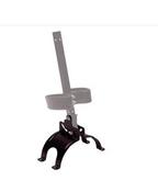 Kolpin Adapter Mount For UTV Vertical In-Cab Gun Rack (Rhino & Early Polaris® Ranger®
