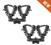 Kolpin Rhino Grip® XLR Double #20