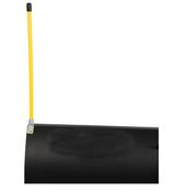 Kolpin Universal Snow Plow Marker Kit
