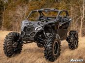 """Suprt ATV Can-Am Maverick X3 6"""" Lift Kit"""