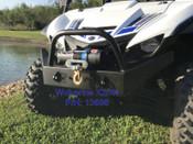 EMP Wolverine X-2/X-4 Front Winch Bumper