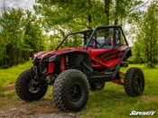 "Super ATV Honda Talon 1000R 3"" Lift Kit"