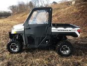 Spike Polaris Ranger Full Size XP 1000 Door Kit