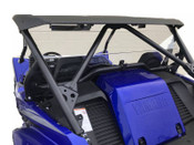 EMP 2019 Yamaha YXZ Rear Panel/Dust Stopper