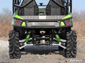 Super ATV Kawasaki Teryx 4 Rear Bumper