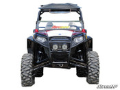 "Super ATV Polaris RZR 5"" Lift Kit - High Clearance +1.5 Offset"