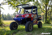"Super ATV 2017 Polaris Ranger XP 1000 6"" Lift Kit"