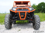 "Super ATV Polaris RZR 800 6"" Lift Kit - High Clearance"