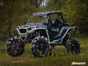 "Super ATV Polaris RZR XP 1000 7-10"" Lift Kit"