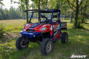 "Super ATV Polaris Ranger XP 900 6"" Lift Kit"