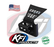 KFI  Arctic Cat / Textron Wildcat Winch Mount