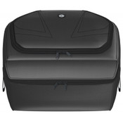 Pro Armour Polaris RZR Pro XP Multi-Purpose Bed Storage Bag