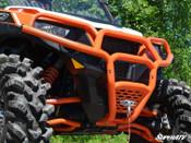 Super ATV Polaris General Front Bumper