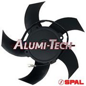 2014-2018 KAWASAKI TERYX 800/MULE PRO SPAL HIGH PERFORMANCE COOLING FAN