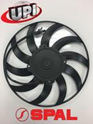 2014-2018 POLARIS RZR XP 1000 RZR 900 AND GENERAL 1000 HIGH PERFORMANCE COOLING FAN REPLACEMENT