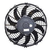 Polaris Ranger SPAL Cooling Fan