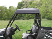 3 Star Arctic Cat Prowler 700 Soft Top