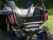 Axiom Honda Talon Tailgate