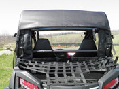 3 Star CF Moto Zforce 500/800 Full Cab Enclosure For Hard Windshield
