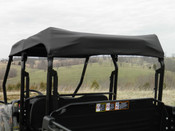 3 Star John Deere Gator XUV-4 Soft Top