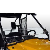 Kolpin '15+ Honda Pioneer 500 Half Windshield