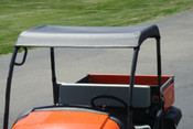 3 Star Kubota RTV 400/500 Soft Top