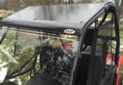 EMP '15+ Honda Pioneer 500 Aluminum Top