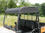 3 Star Kubota RTV X 900/1120 Soft Top