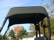3 Star Polaris Ranger 500/700 (2002-2008) Soft Top