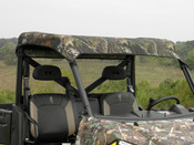 3 Star Polaris Ranger XP 900 Soft Top