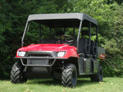 3 Star Polaris Ranger Crew 700 (2008-2009) Soft Top