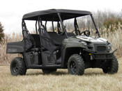 3 Star Polaris Ranger Crew 900 Soft Top