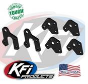 "KFI 2"" UTV Plow Lift Kit"