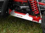 Axiom Honda Talon R Trailing Arm Guards